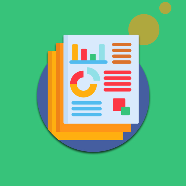 Product Auditing