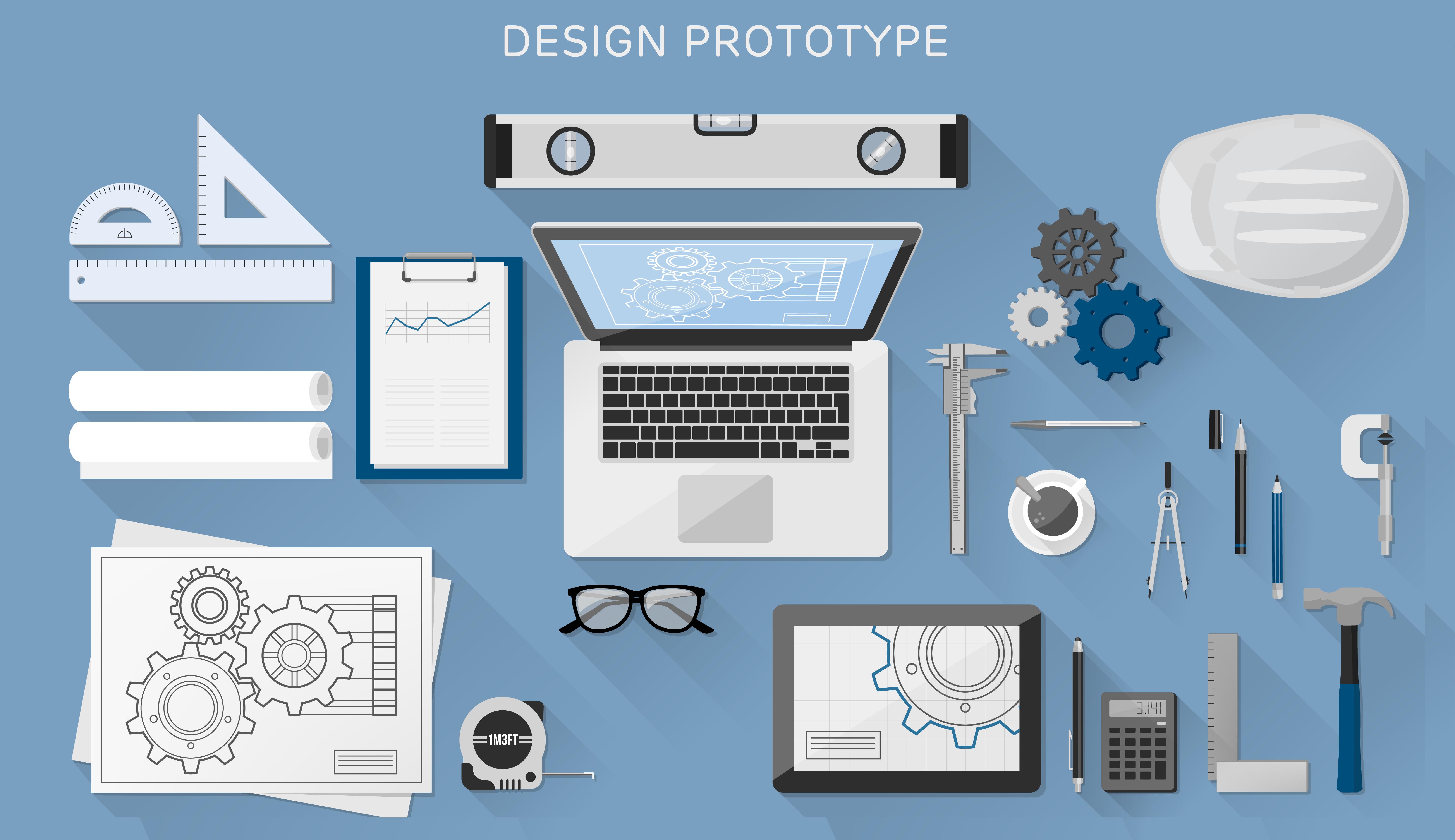 Design Prototype